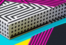 Modify your Cosmetic Products with Artistic Packaging