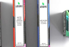 Get Artistic Packaging to Appeal Aesthetics for your Cosmetics