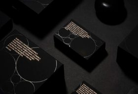 Give your Lip Balm Packaging Boxes a Personalized Attention