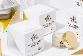 Innovation in Packaging can Benefit your Cosmetic Business