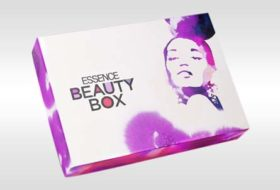 Custom Cosmetic Subscription Boxes Printing