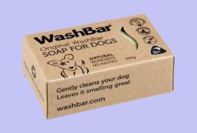 Custom Kraft Soap Packaging Boxes