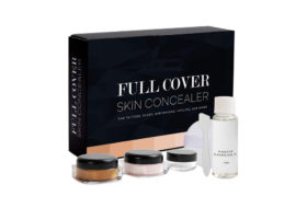 How Custom Packaging for Concealer is Key Marketing Tool