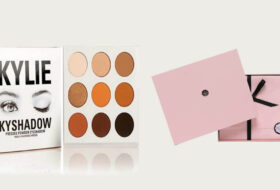 In What Ways Custom Eyeshadow Boxes Serve Your Eyeshadow Product?