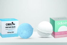 6 Important facts to know about Bath Bomb Packaging Boxes