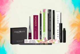 How you can create your custom eyeliner boxes?