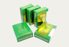 Escalate Your Wax Products' Worth through Meticulously Designed Packaging Boxes